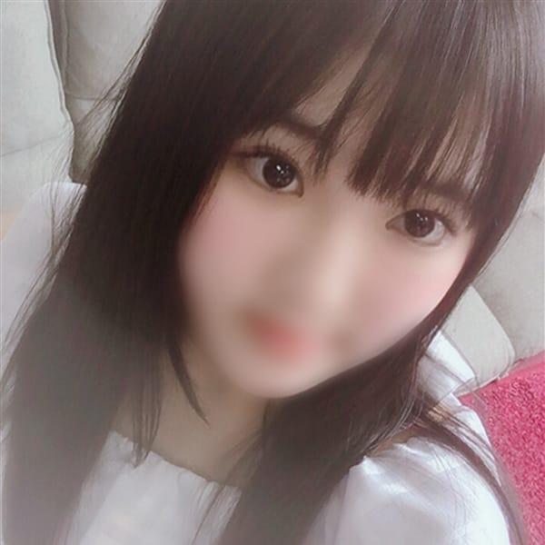 しほ【ロリ系Eカップ敏感娘】 | mirage(堺)