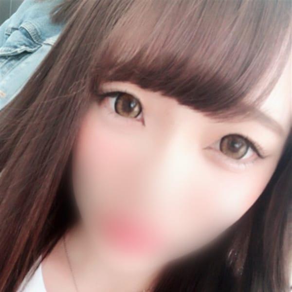 リク【エロカワ小悪魔系】 | mirage(堺)