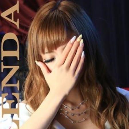 愛乃 リリ【当店圧倒的NO.1】|Club BLENDA 金沢(クラブブレンダ) - 金沢風俗