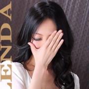 大島 はるか【】|$s - Club BLENDA 金沢(クラブブレンダ)風俗