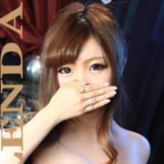菊池 ありす【】|$s - Club BLENDA 金沢(クラブブレンダ)風俗