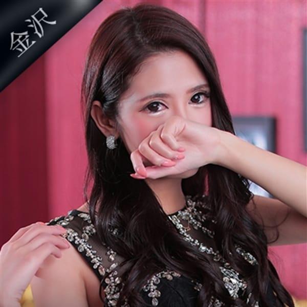 美咲 りの【完璧な美貌の美女♪】 | Club BLENDA 金沢(クラブブレンダ)(金沢)