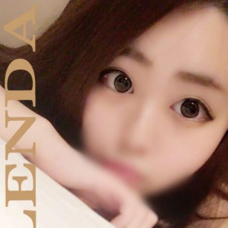 市川 ゆま【】|$s - Club BLENDA 金沢(クラブブレンダ)風俗