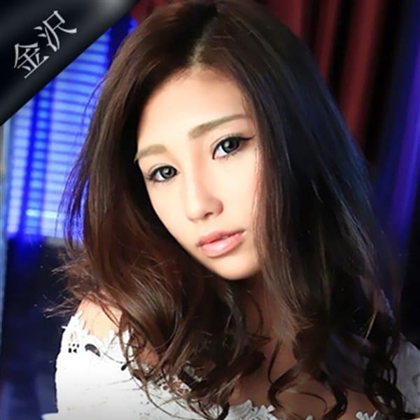 青葉 リオン【パーフェクト美女】 | Club BLENDA 金沢(クラブブレンダ)(金沢)
