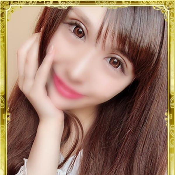 鳴海 せな【モデル美女♡♡】 | Club BLENDA 金沢(クラブブレンダ)(金沢)