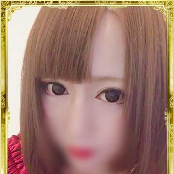 真田 さな【綺麗系の頂点!】 | Club BLENDA 金沢(クラブブレンダ)(金沢)