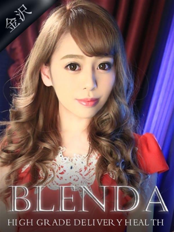 朝比奈 りん(Club BLENDA 金沢(クラブブレンダ))