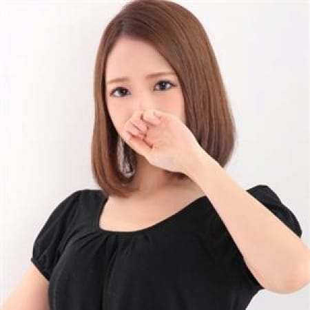 あまね【Eカップおっぱい清楚系美少女】 | プリンセスセレクション北大阪(枚方・茨木)