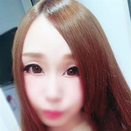 ゆりあ【愛嬌抜群ドエロ美女】 | プリンセスセレクション北大阪(枚方・茨木)