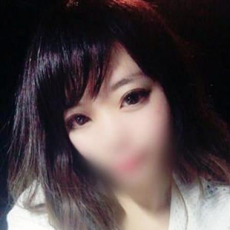 かな【ルックス抜群の綺麗系】 | プリンセスセレクション北大阪(枚方・茨木)