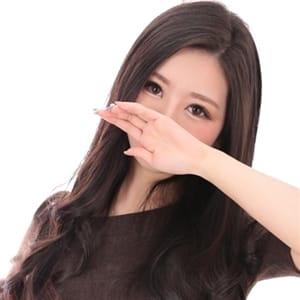 るな【容姿端麗スレンダー美少女!】 | プリンセスセレクション北大阪(枚方・茨木)