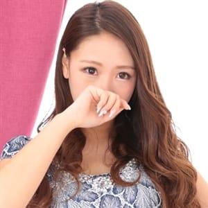 もえ【完全業界未経験美女】 | プリンセスセレクション北大阪(枚方・茨木)