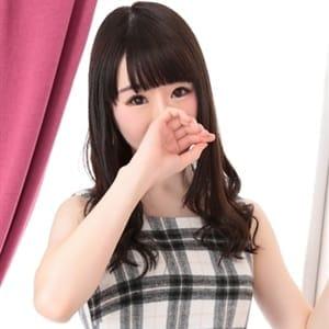 さや【19歳完全業界未経験】 | プリンセスセレクション北大阪(枚方・茨木)