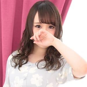 かな【スレンダーな美少女系】 | プリンセスセレクション北大阪(枚方・茨木)