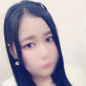 みい【スレンダー清楚系】 | プリンセスセレクション北大阪(枚方・茨木)