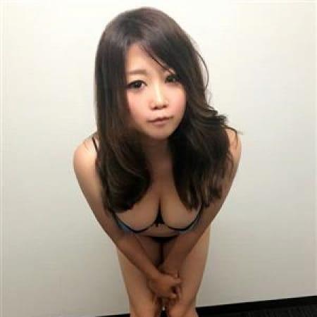 アミ【Gカップグラマー美女】 $s - ドMカンパニー大阪店風俗