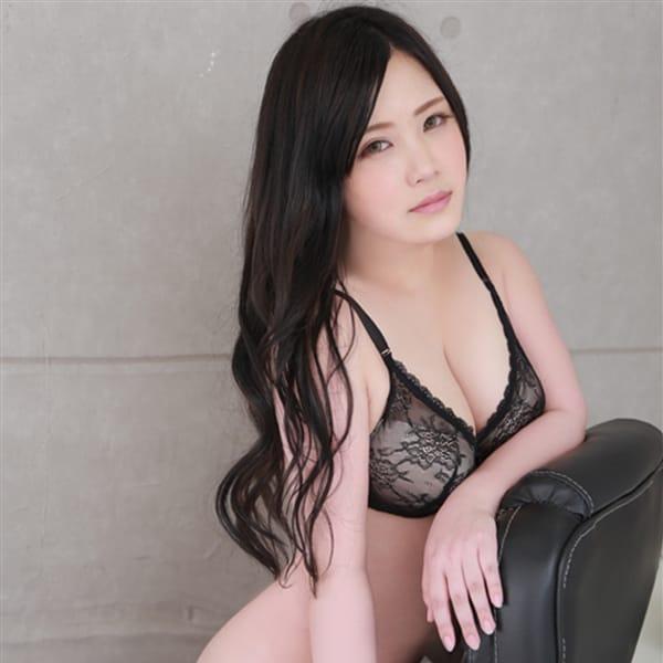 セリナ【眼鼻立ちが揃った美貌】 | ドMカンパニー大阪店(難波)