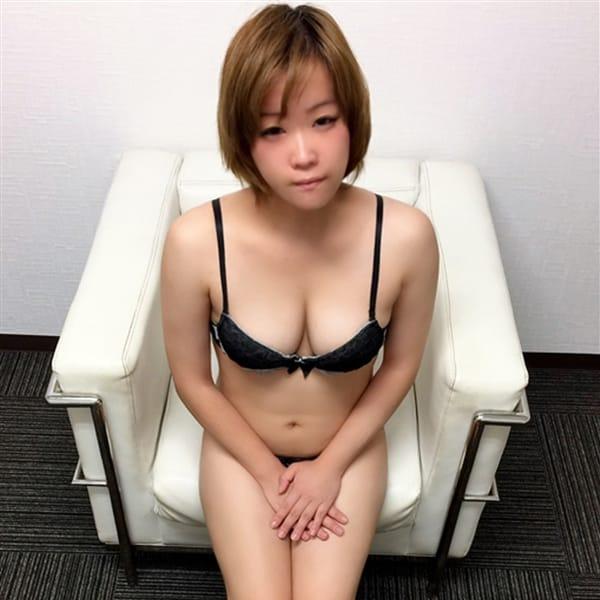 カオル | ドMカンパニー大阪店(難波)