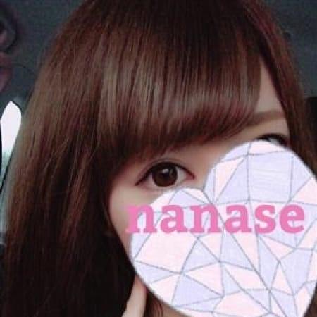ナナセ【ルックス必見!!綺麗系美女!!】 | LUXURY(北九州・小倉)