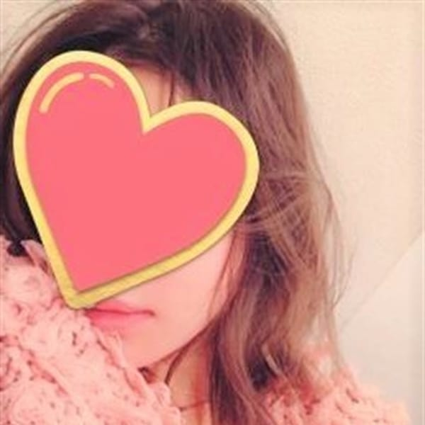 セリナ【超キレ可愛いSSS級】 | LUXURY(北九州・小倉)