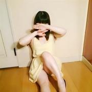 りょう | 人妻天国 1万円で遊べる人妻店(福岡市・博多)
