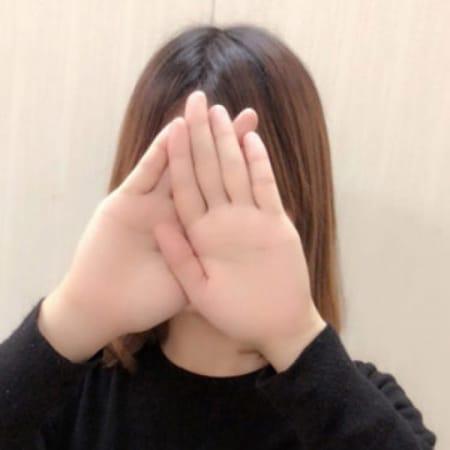 あおい【色白の可愛い女の子♪】 | 999.9(久留米)