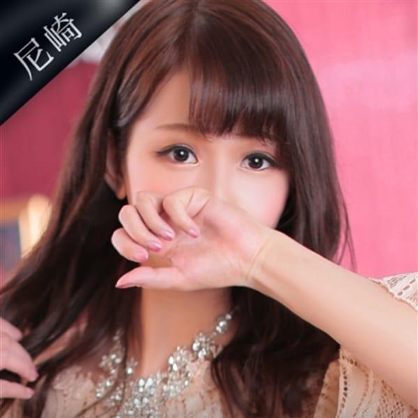 広瀬 ななみ【セクシー美巨乳♪】 | Club BLENDA 尼崎店(尼崎・西宮)