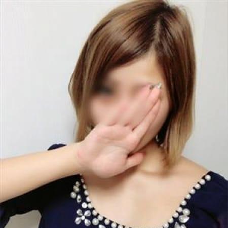 早乙女 ゆめ【笑顔が眩しい天使】 | Club BLENDA 尼崎店(西宮・尼崎)