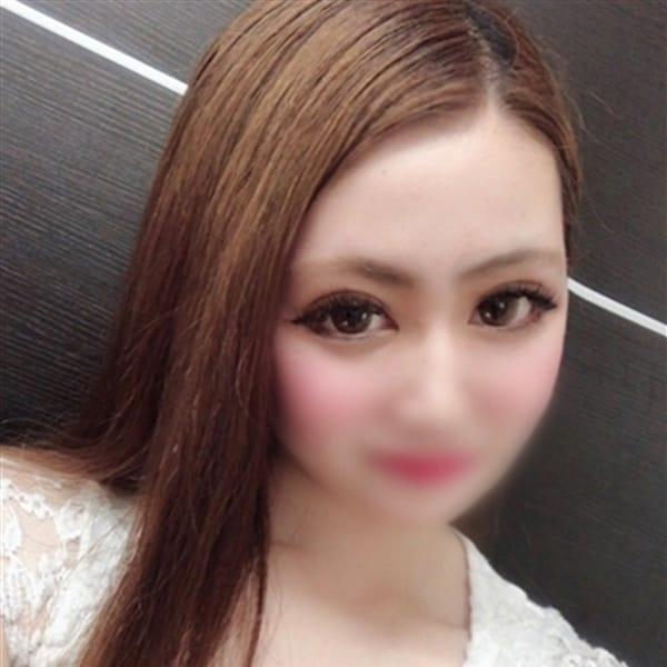 桃瀬 もえり【モデル系天然美少女】 | Club BLENDA 尼崎店(尼崎・西宮)