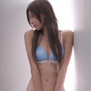 カリナ | ギャルズネットワーク京都店(祇園・清水(洛東))