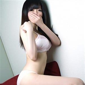 モミジ【最高の愛嬌と癒しのお】 | ギャルズネットワーク京都店(祇園・清水)