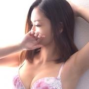 レミ | ギャルズネットワーク京都店(祇園・清水(洛東))