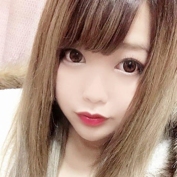 アズミ【Eカップ美少女♪】   ギャルズネットワーク京都店(祇園・清水)