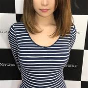 ナギ | ギャルズネットワーク京都店(祇園・清水(洛東))