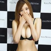 マリサ | ギャルズネットワーク京都店(祇園・清水(洛東))