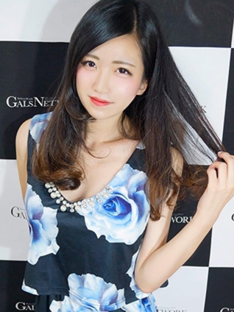 「おはよー♡」09/22(金) 05:18 | アズサの写メ・風俗動画