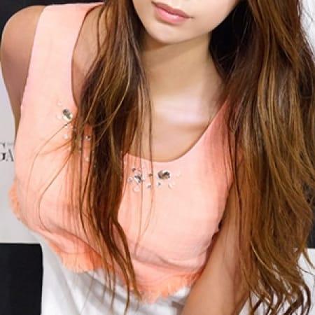 サラ【超うぶな18歳♪】 | ギャルズネットワーク京都店(祇園・清水(洛東))