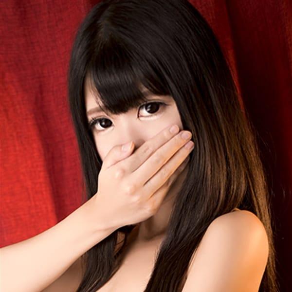 シナモン【黒髪スレンダー美女】   ギャルズネットワーク京都店(祇園・清水)
