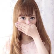 ルナルナ | ギャルズネットワーク京都店(祇園・清水(洛東))