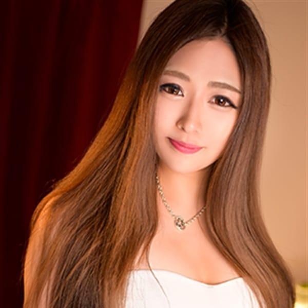 リアン【サービス抜群美少女♪】 | ギャルズネットワーク京都店(祇園・清水)