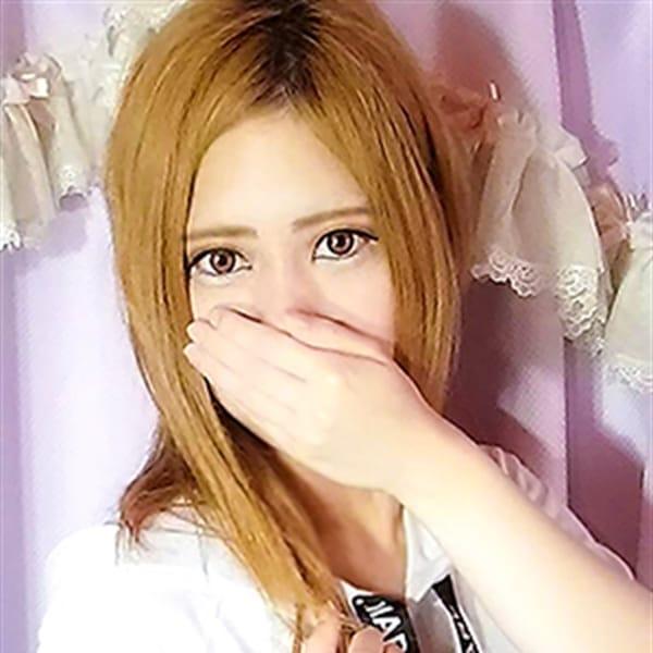 ハズキ【見た目とは裏腹にエロエロ♪】 | ギャルズネットワーク京都店(祇園・清水)
