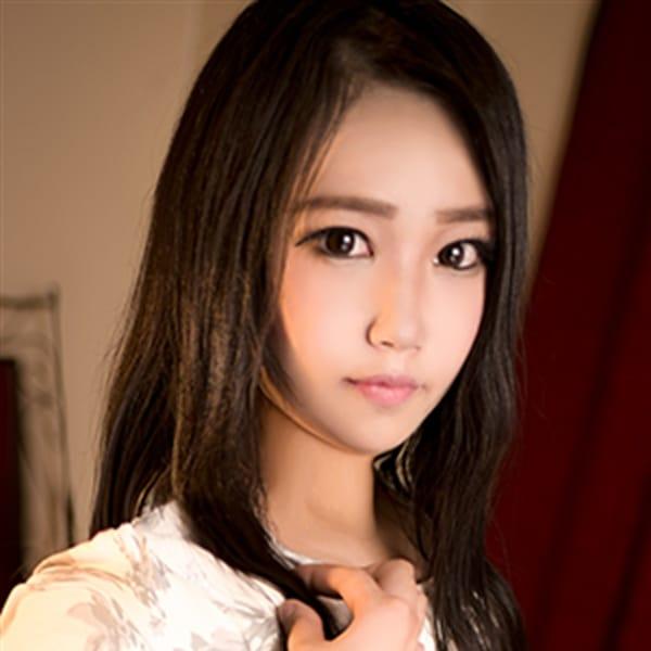 ナツキ【20歳Gカップ美少女♪】 | ギャルズネットワーク京都店(祇園・清水)