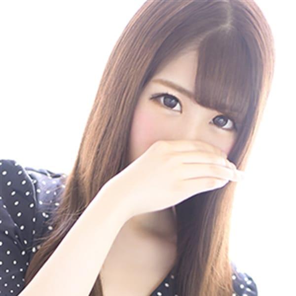 ナナコ【極上のルックス♪】 | ギャルズネットワーク京都店(祇園・清水(洛東))