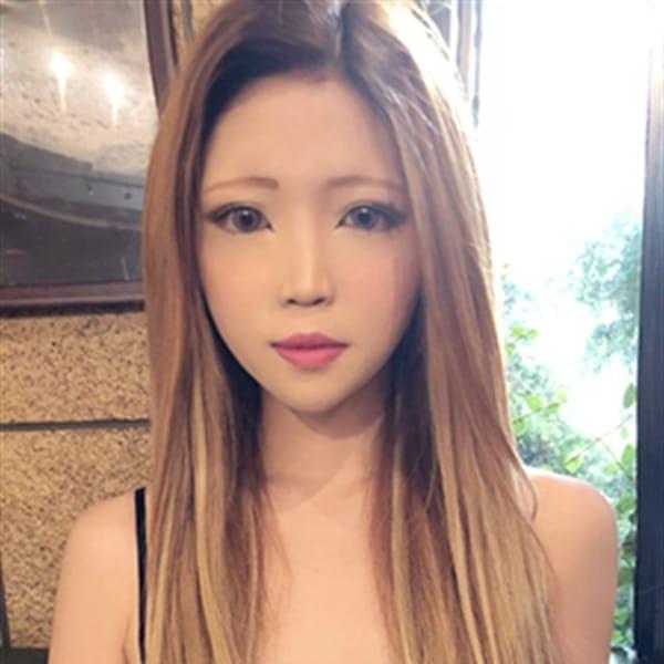ユマ【うるうる潤った瞳♪】 | ギャルズネットワーク京都店(祇園・清水)