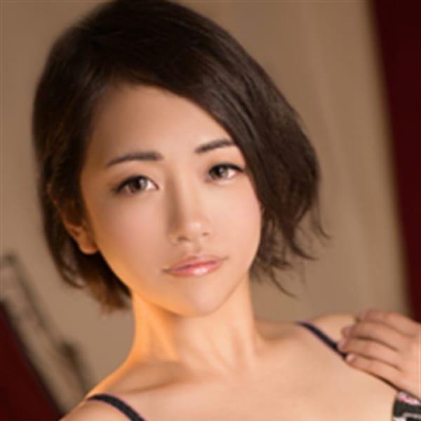 サナエ【爆乳Gカップ美女♪】 | ギャルズネットワーク京都店(祇園・清水)
