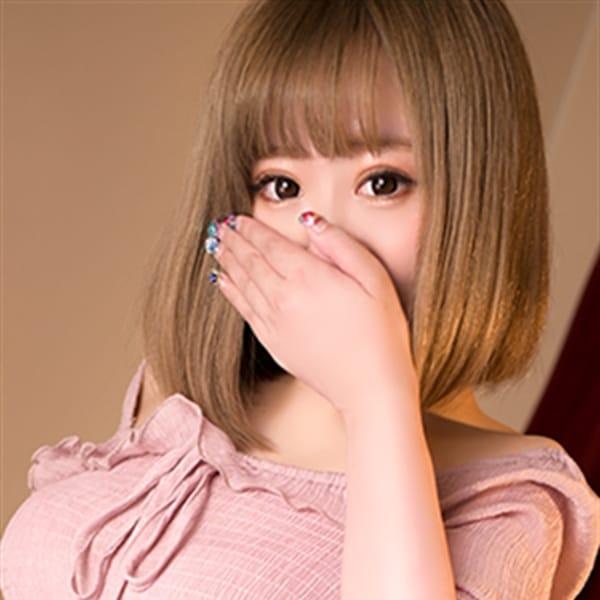 フワワ【ロリカワイイ天使ちゃん♪】 | ギャルズネットワーク京都店(祇園・清水)