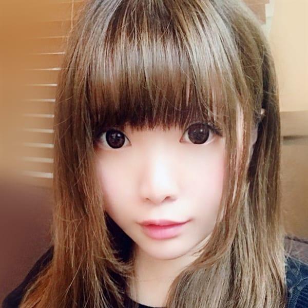 リィナ【ラブリーキュートな】 | ギャルズネットワーク京都店(祇園・清水)