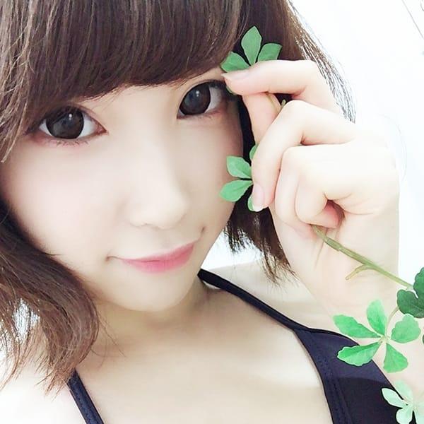 アキエ【18歳なりたて美女】   ギャルズネットワーク京都店(祇園・清水)