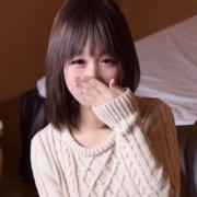 フワリ | ギャルズネットワーク京都店(祇園・清水(洛東))