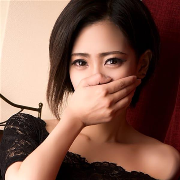 エンジェル【色気漂うセクシーなスタイル】   ギャルズネットワーク京都店(祇園・清水)